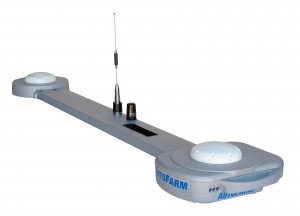 ParaDyme Roof Module